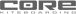 http://www.360grad-xdream.com/wp-content/uploads/2016/07/core_kiteboarding1.png