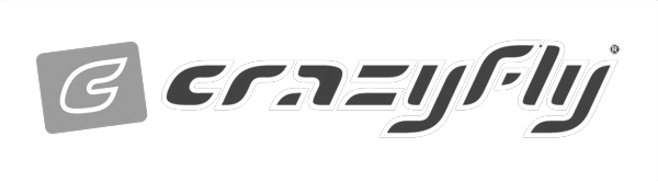 http://www.360grad-xdream.com/wp-content/uploads/2016/07/crazyfly-logo.png