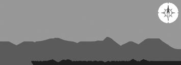 http://www.360grad-xdream.com/wp-content/uploads/2016/07/logo360_1.png