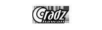 http://www.360grad-xdream.com/wp-content/uploads/2016/07/radz.png