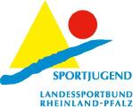 Sportjugend Rheinland-Pfalz