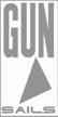 Gun Sails