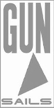 https://www.360grad-xdream.com/wp-content/uploads/2016/07/logo-gun.png
