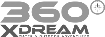 https://www.360grad-xdream.com/wp-content/uploads/2016/07/logo360_1.png