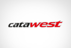 Catawest
