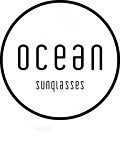 Oceanglasses